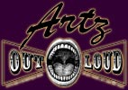 ARTZ-OUT-LOUD-logo purple